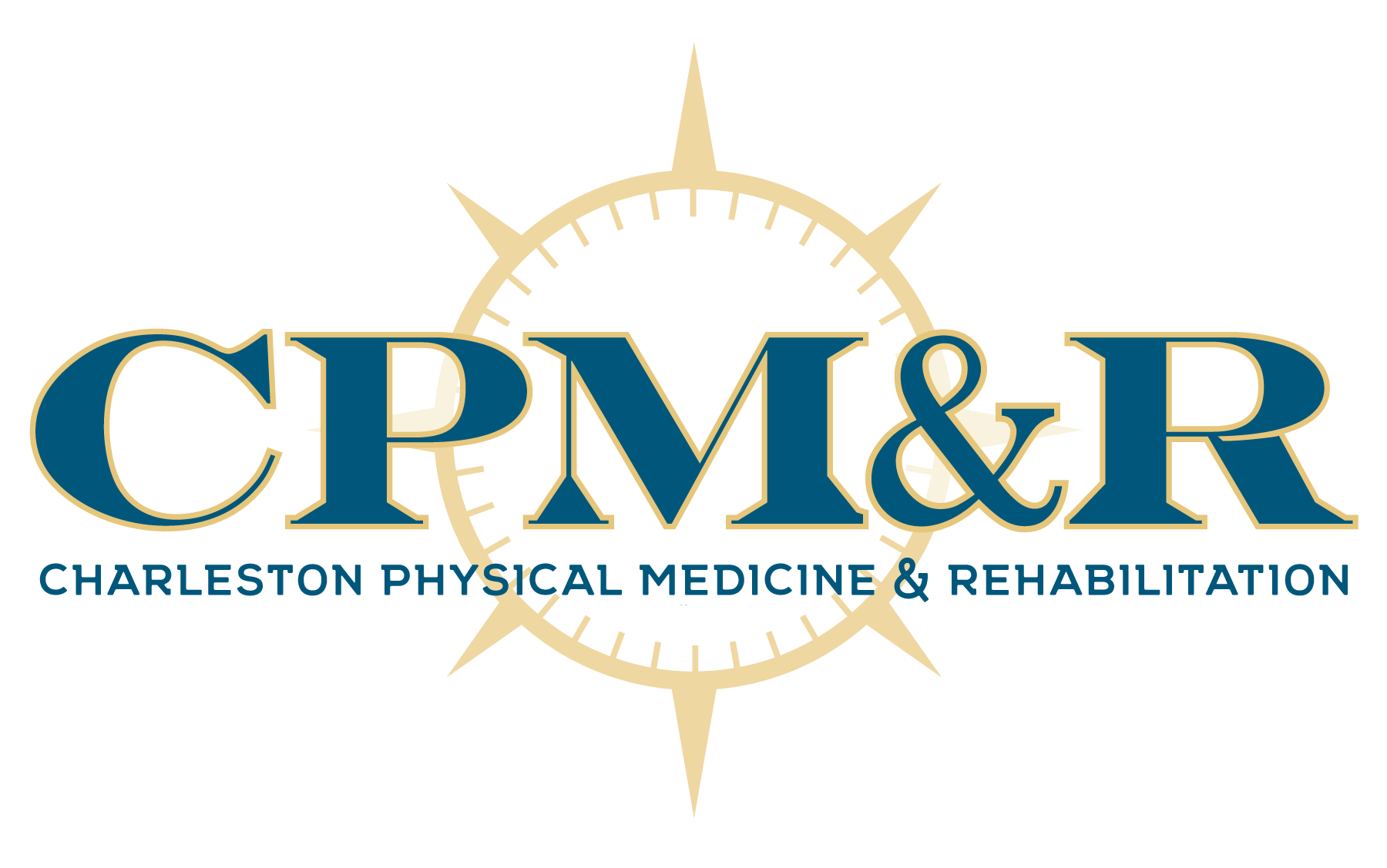 Charleston Physical Medicine & Rehabilitation
